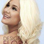 Ekaterina-03-17-Human-Hair-Wig