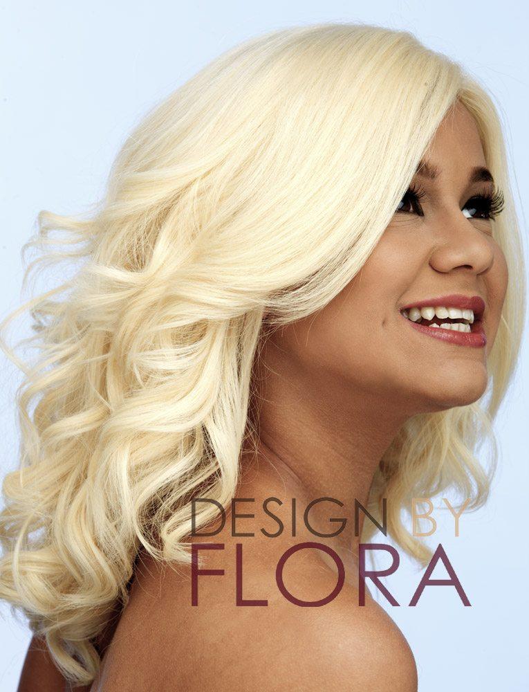 Ekaterina-03-21-Human-Hair-Wig