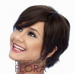 Ekaterina-04-13-Human-Hair-Wig