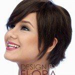 Ekaterina-04-15-Human-Hair-Wig