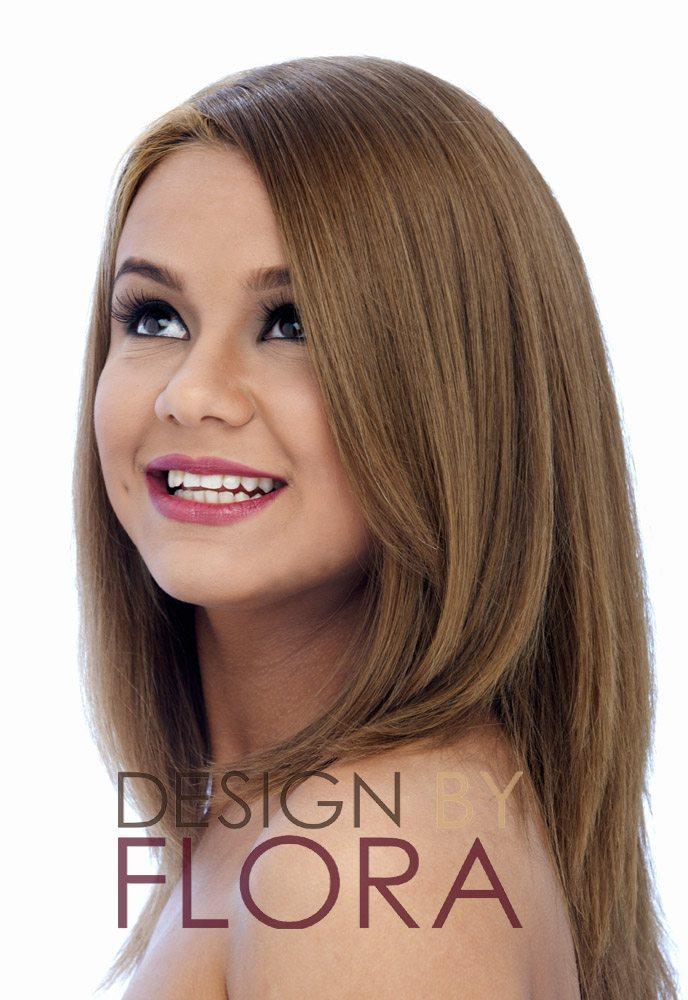 Ekaterina-05-30-Human-Hair-Wig