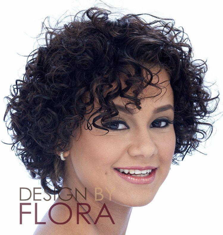 Ekaterina-06-01-Human-Hair-Wig
