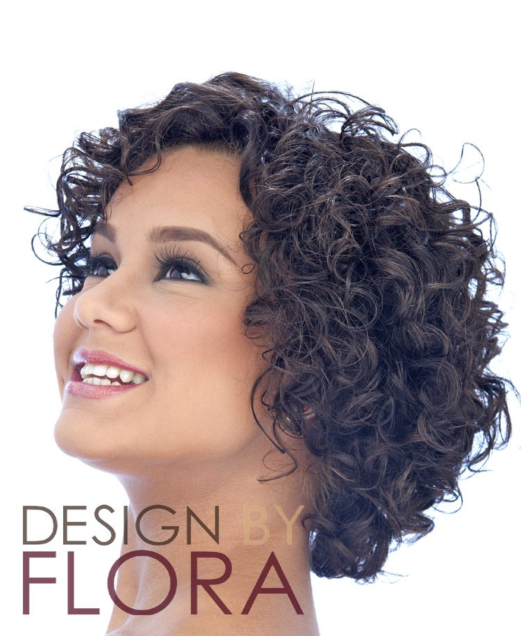 Ekaterina-06-12-Human-Hair-Wig