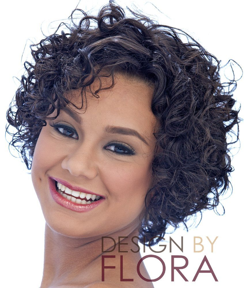 Ekaterina-06-36-Human-Hair-Wig