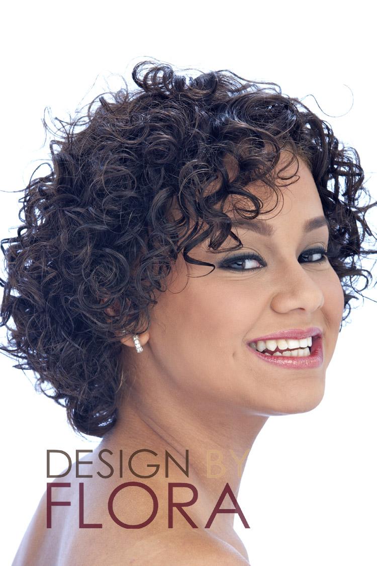 Ekaterina-06-42-Human-Hair-Wig