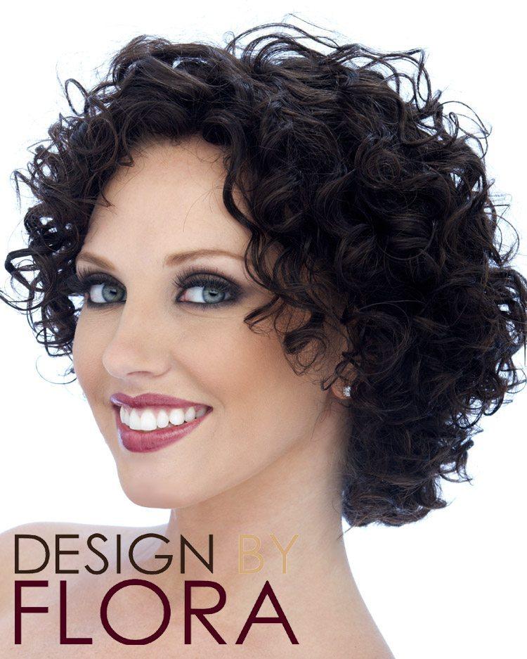 Human-Hair-Wig-Ashley---23-A