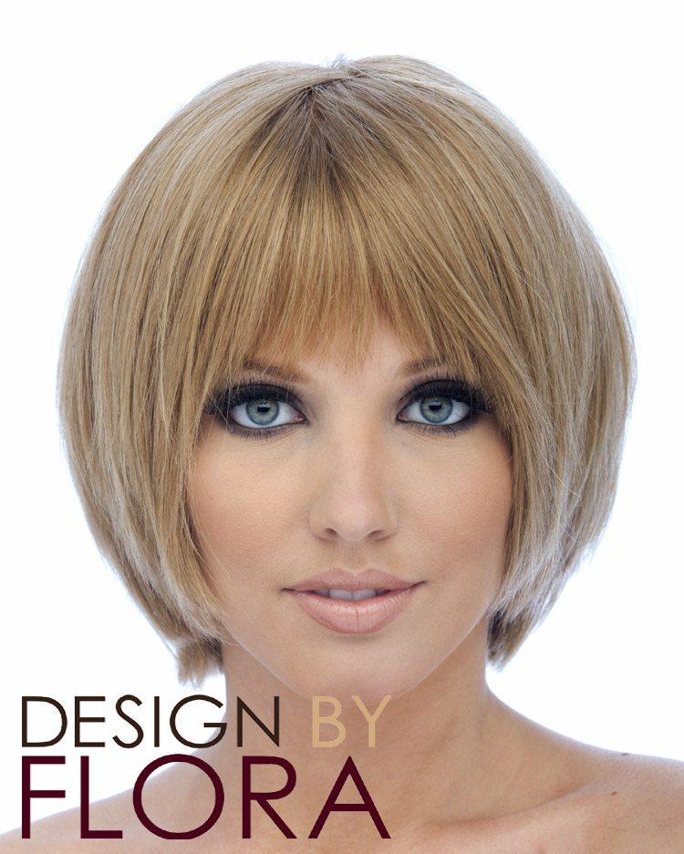 Human-Hair-Wig-Ashley--05-09-