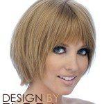 Human-Hair-Wig-Ashley--05-13