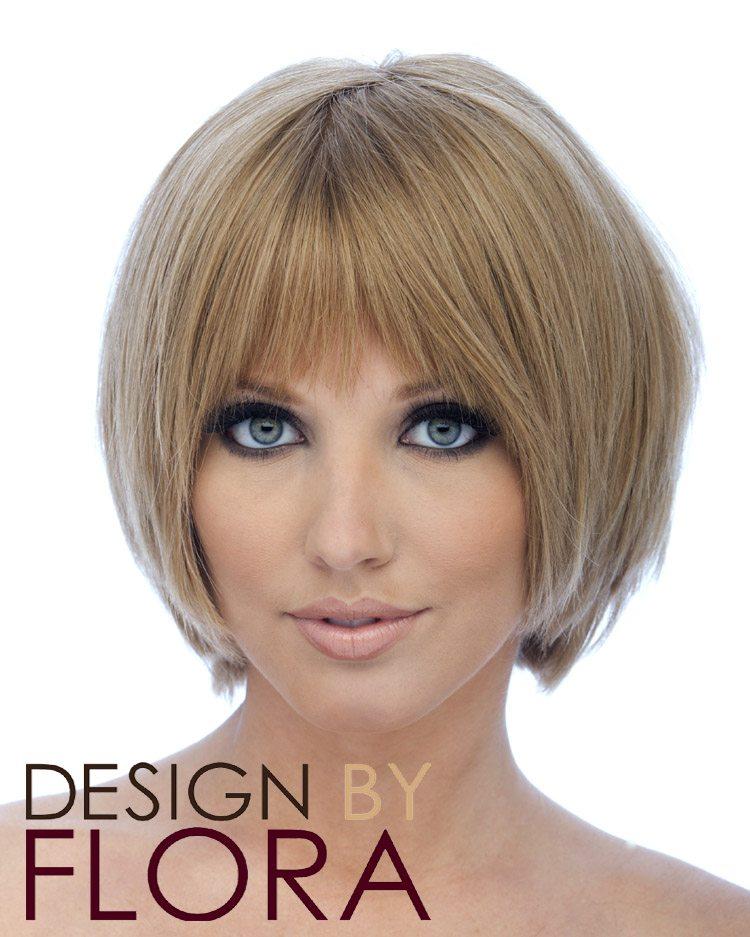 Human-Hair-Wig-Ashley--05-14