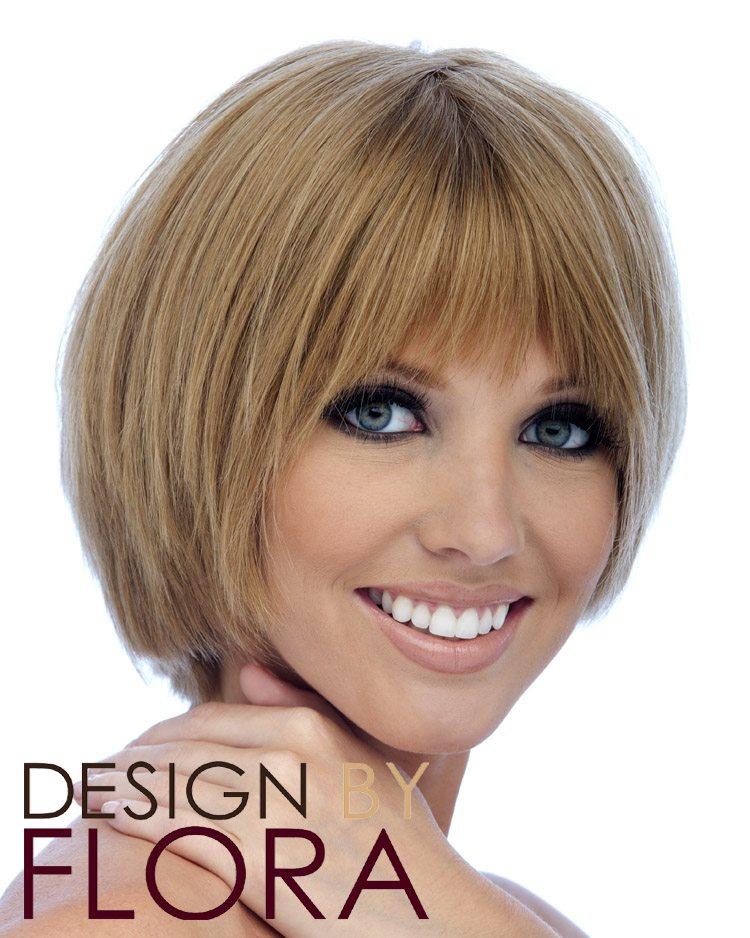 Human-Hair-Wig-Ashley--05-17