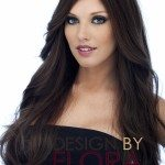 Human-Hair-Wig-Ashley--07-03