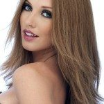 Human-Hair-Wig-Ashley--08-21