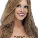 Human-Hair-Wig-Ashley--08-54
