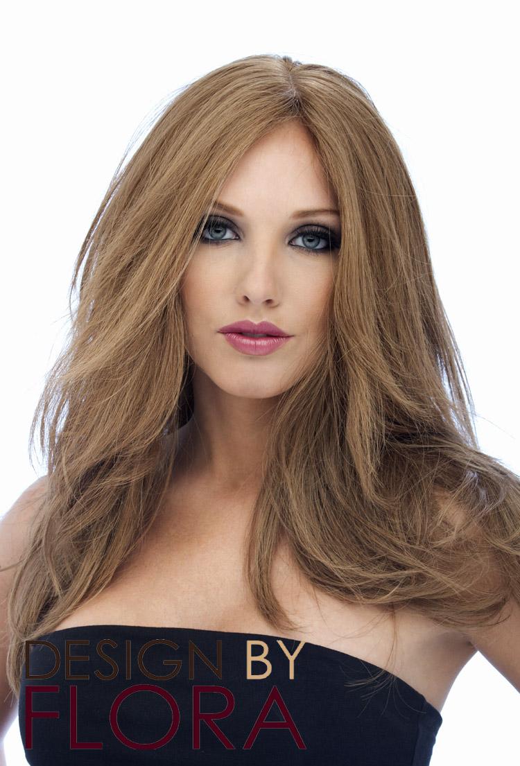 Human-Hair-Wig-Ashley--08-58