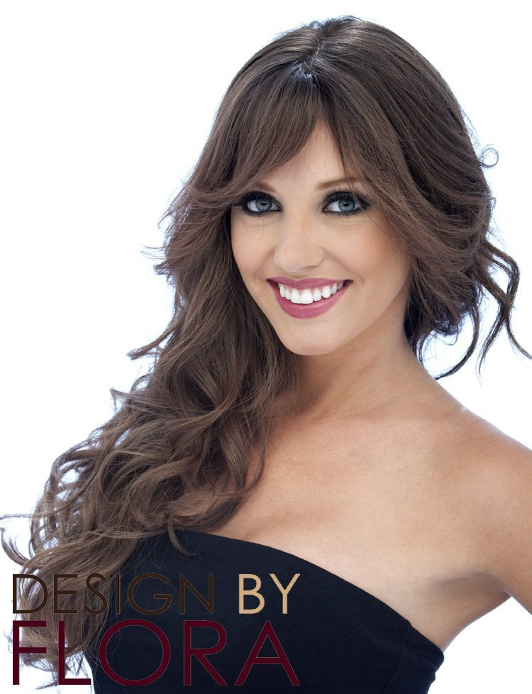 Human-Hair-Wig-Ashley--09-35