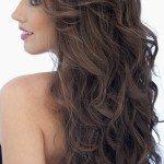 Human-Hair-Wig-Ashley--09-40