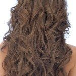 Human-Hair-Wig-Ashley--09-41