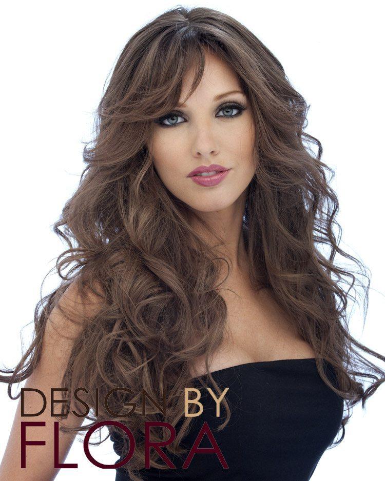 Human-Hair-Wig-Ashley--09-70