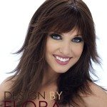 Human-Hair-Wig-Ashley--10-21