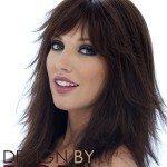 Human-Hair-Wig-Ashley--10-24