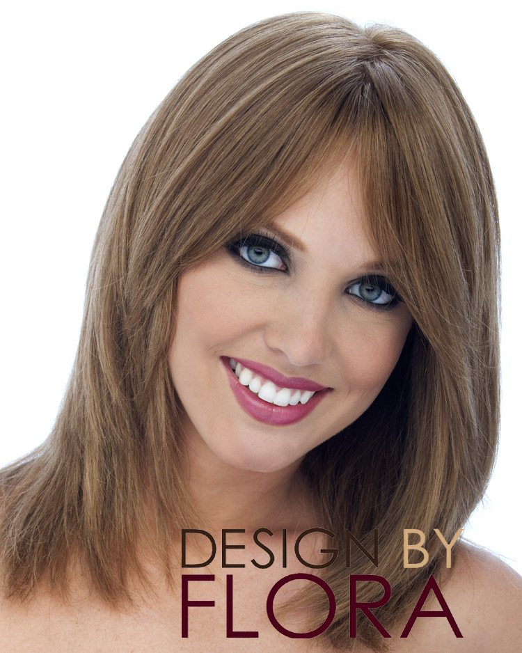 Human-Hair-Wig-Ashley--11-02