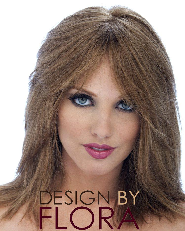 Human-Hair-Wig-Ashley--11-29