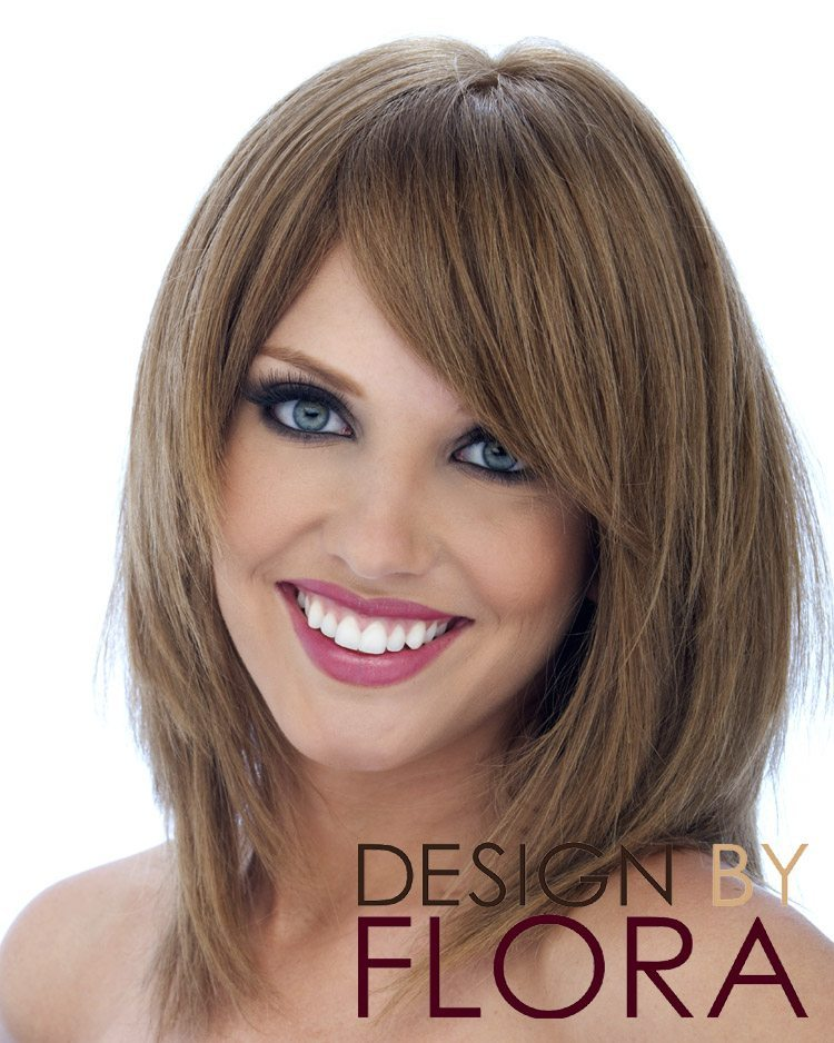 Human-Hair-Wig-Ashley--11-46