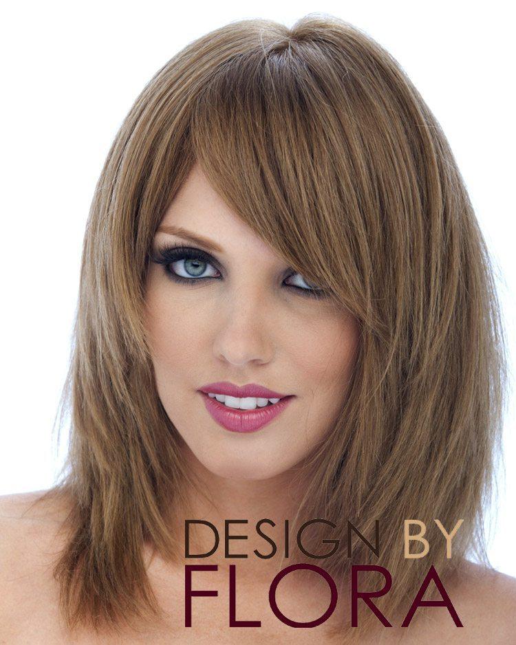 Human-Hair-Wig-Ashley--11-50