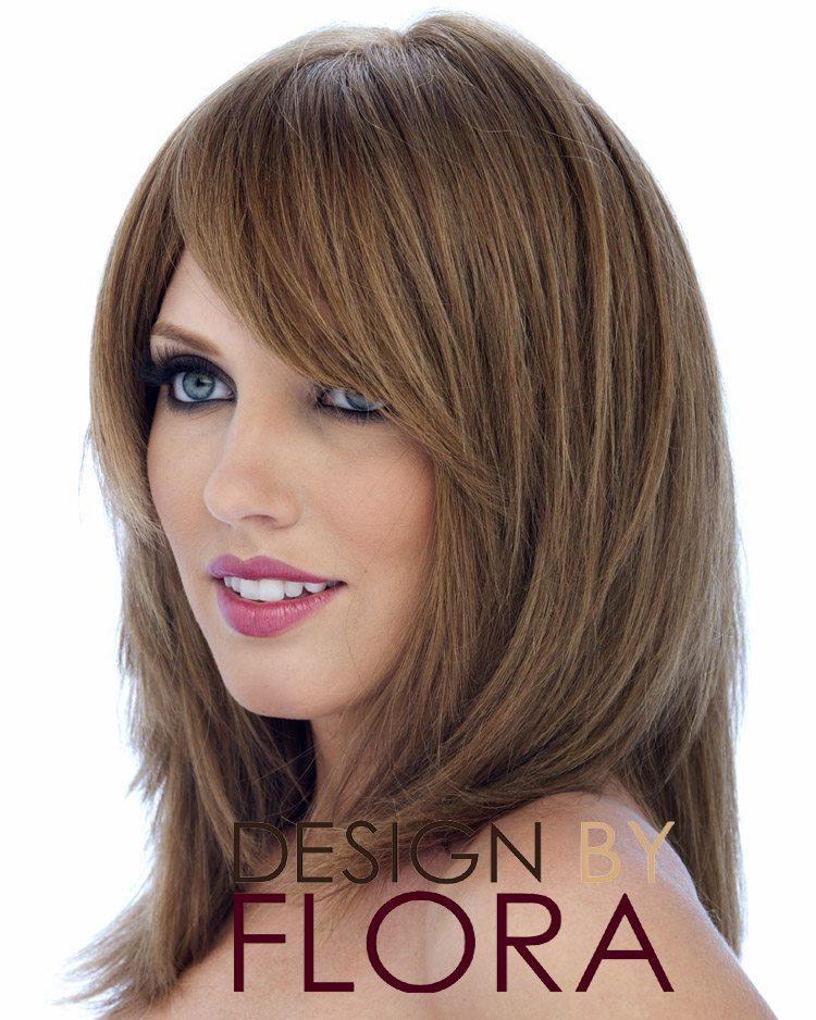 Human-Hair-Wig-Ashley--11-54