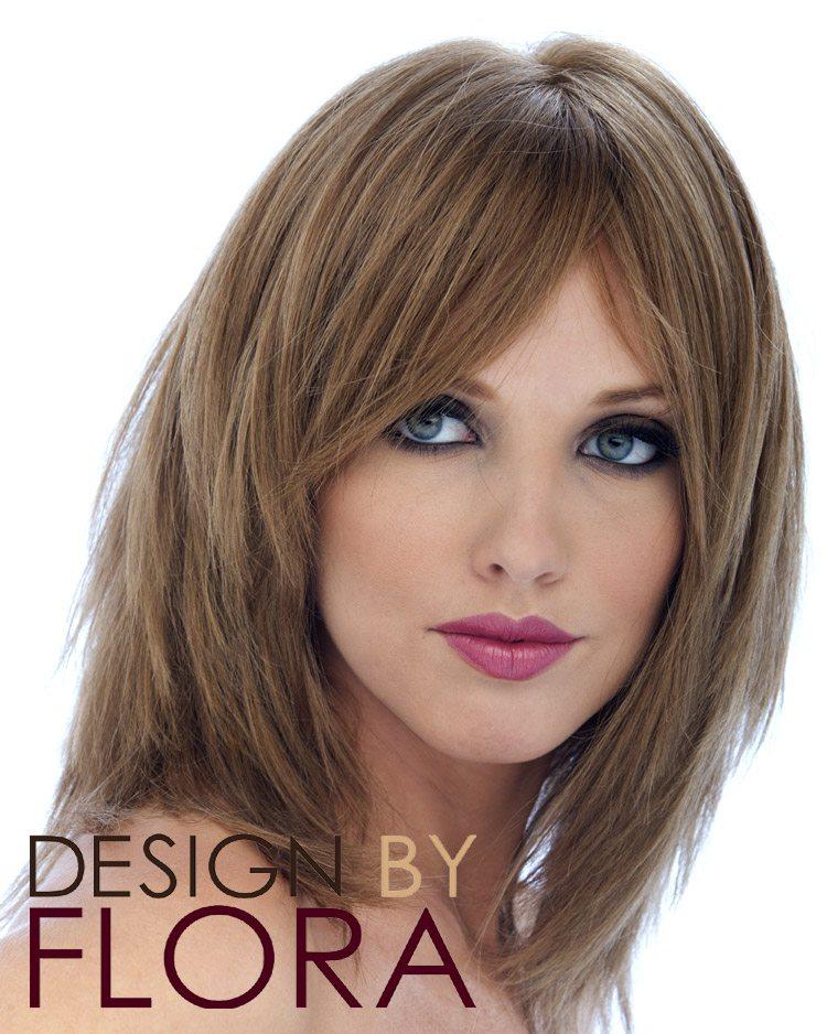 Human-Hair-Wig-Ashley--11-58