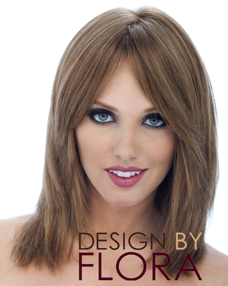 Human-Hair-Wig-Ashley--11-62