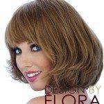 Human-Hair-Wig-Ashley--12-09