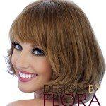 Human-Hair-Wig-Ashley--12-10