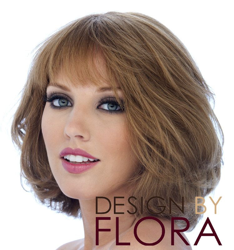 Human-Hair-Wig-Ashley--12-28