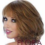 Human-Hair-Wig-Ashley--12-30