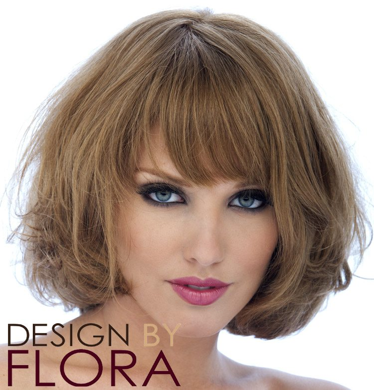 Human-Hair-Wig-Ashley--12-47