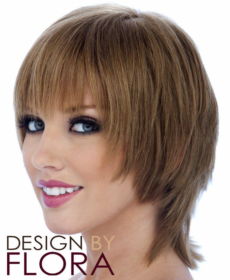 Human-Hair-Wig-Ashley--13-12