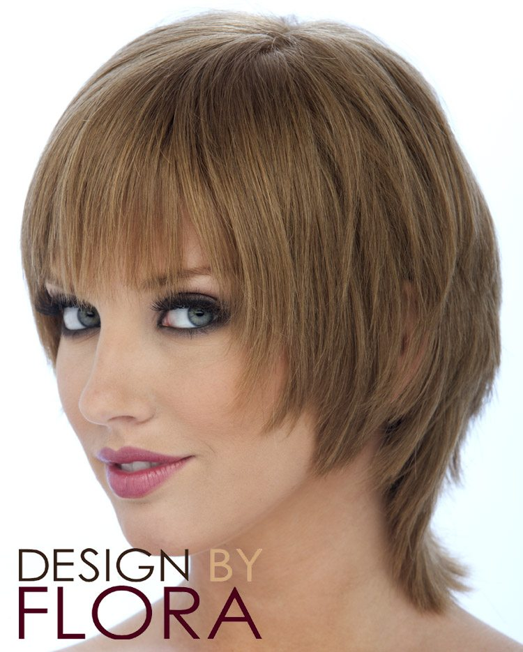 Human-Hair-Wig-Ashley--13-22