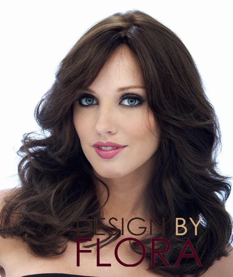 Human-Hair-Wig-Ashley--14-34