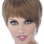 Human-Hair-Wig-Ashley--15-04