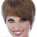 Human-Hair-Wig-Ashley--15-06