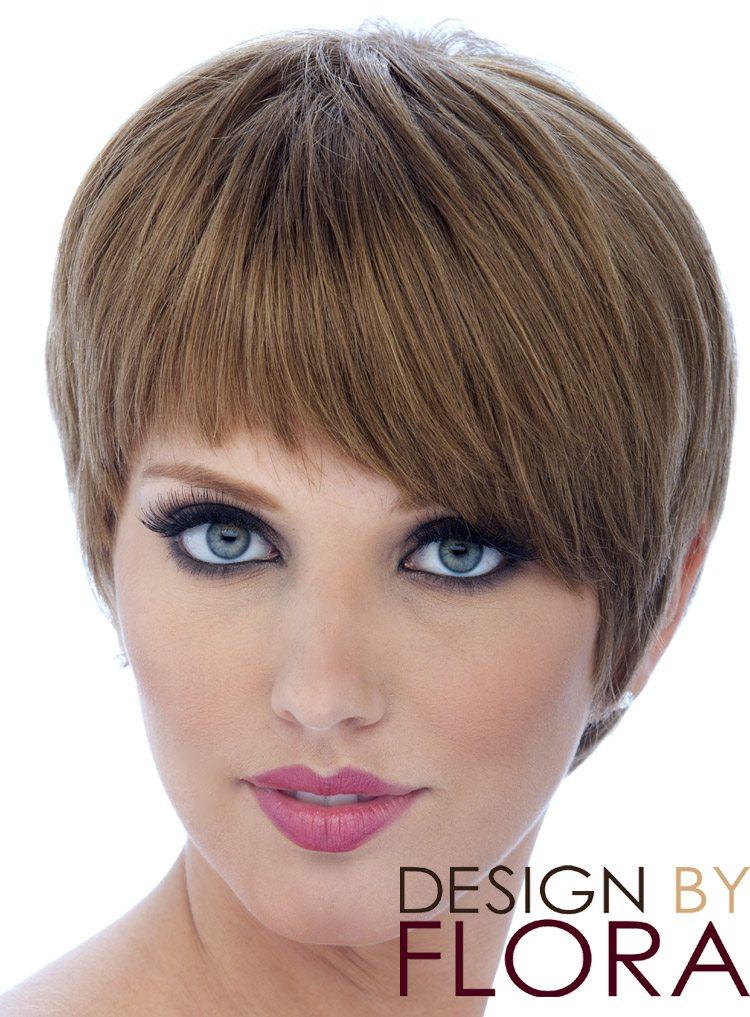 Human-Hair-Wig-Ashley--15-13