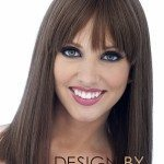 Human-Hair-Wig-Ashley--16-07