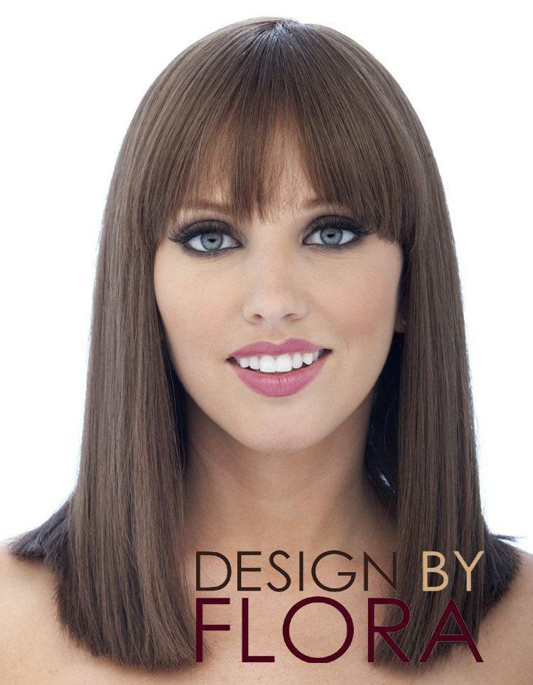 Human-Hair-Wig-Ashley--16-16
