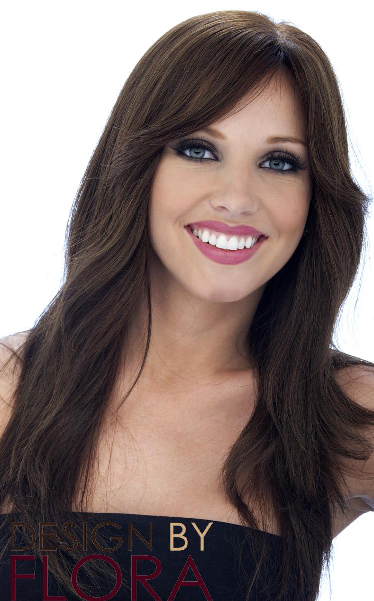 Human-Hair-Wig-Ashley--17-13
