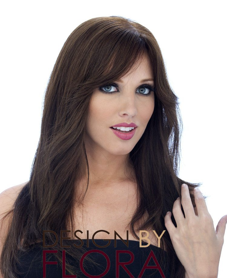 Human-Hair-Wig-Ashley--17-17