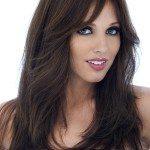 Human-Hair-Wig-Ashley--17-26