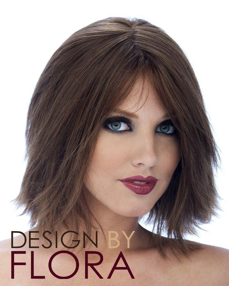 Human-Hair-Wig-Ashley--18-14