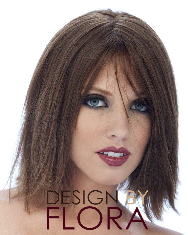 Human-Hair-Wig-Ashley--18-16