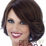 Human-Hair-Wig-Ashley--19-07